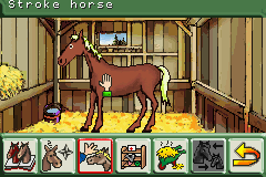 Play Pippa Funnell – Stable Adventure Online