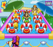 Play Polly Pocket! – Super Splash Island (Destination Software) Online