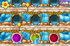 Play Polly Pocket! – Super Splash Island (Vivendi) Online