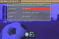 Play Premier Manager 2004-2005 Online