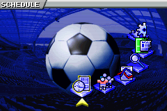 Play Premier Manager 2005-2006 Online