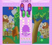 Play Puyo Pop Fever Online