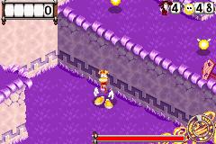Play Rayman – Hoodlum's Revenge Online