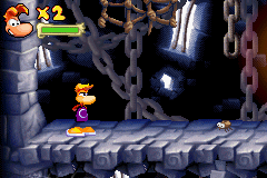 Play Rayman – Raving Rabbids Online