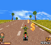 Play Road Rash – Jailbreak Online