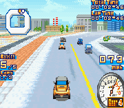 Play Road Trip – Shifting Gears Online