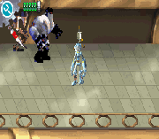 Play Robots Online