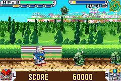 Play SD Gundam Force Online