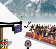 Play Salt Lake 2002 Online
