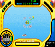 Play Scan Hunter – Sennen Kaigyo o Oe! Online