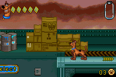 Play Scooby-Doo! – Unmasked Online