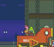 Play Screw Breaker – Goushin DoriRureRo Online