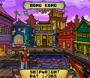 Play Sea Trader – Rise of Taipan Online