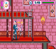Play Secret Agent Barbie – Royal Jewels Mission Online