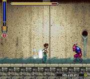 Play Shaman King – Master of Spirits Online