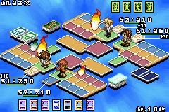 Play Shaman King Card Game – Chou Senjiryakketsu 2 Online