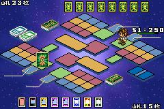 Play Shaman King Card Game – Chou Senjiryakketsu 3 Online