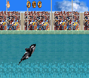 Play Shamu's Deep Sea Adventures Online