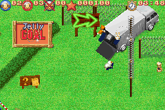 Play Sheep Online