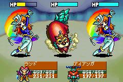 Play Shin Megami Tensei Devil Children – Honoo no Sho Online