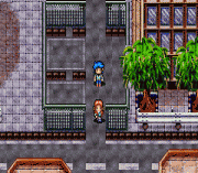 Play Shin Megami Tensei Devil Children – Koori no Sho Online