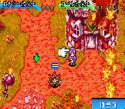 Play Shin Megami Tensei Devil Children – Messiah Riser Online