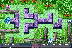 Play Shin Megami Tensei Devil Children – Puzzle de Call! Online