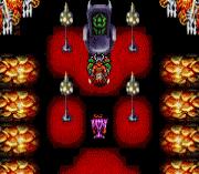 Play Shin Megami Tensei Devil Children – Yami no Sho Online