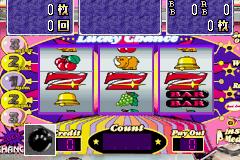 Play Slot! Pro 2 Advance – GoGo Juggler & New Tairyou Online