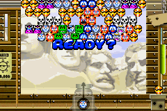 Play Snood 2 – On Vacation Online