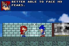 Play Sonic Epoch Online