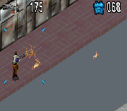 Play Sound of Thunder A Online