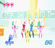 Play Space Channel 5 – Ulala's Cosmic Attack Online