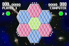 Play Space Hexcite – Maetel Legend EX Online
