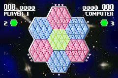 Play Space Hexcite – Maetel Legend EX Online