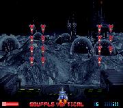 Play Space Invaders Online