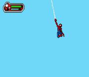Play Spider-Man Online