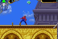 Play Spider-Man 2 Online