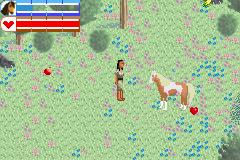 Play Spirit – Der Wilde Mustang – Auf der Suche nach Homeland Online