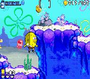 Play SpongeBob SquarePants – Revenge of the Flying Dutchman Online