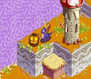 Play Spyro Superpack Online
