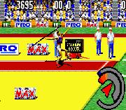 Play Stadium Games Online