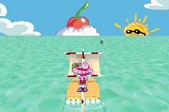 Play Strawberry Shortcake – Ice Cream Island – Riding Camp Online