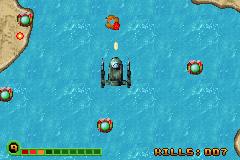 Play Strike Force Hydra Online