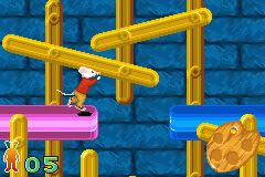 Play Stuart Little 2 Online