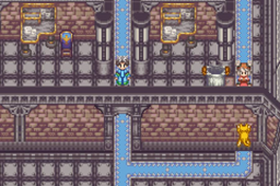 Play Summon Night – Swordcraft Story Online