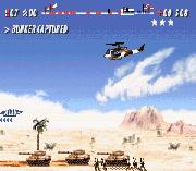 Play Super Army War Online