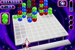 Play Super Bubble Pop Online