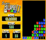 Play Super Collapse! II Online