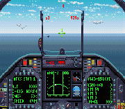 Play Super Hornet FA 18F Online